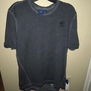 Adidas Originals Lifestyle T Shirt